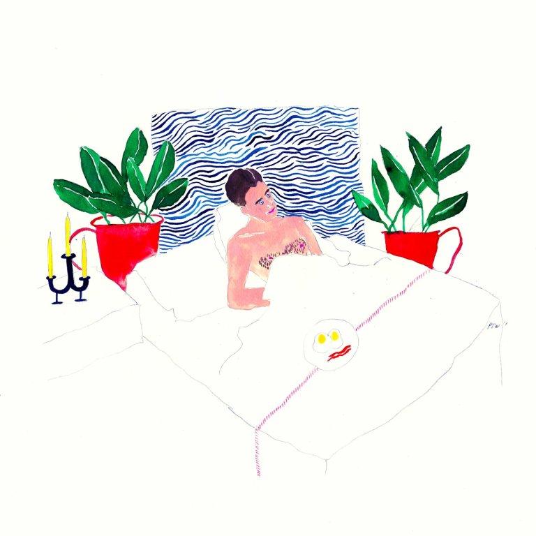 bedroom+II.jpg